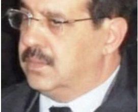 Photo of أزرو / ملتمس مرفوع إلى عامل إقليم إ فران