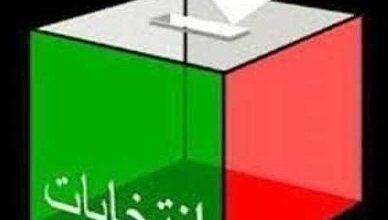 Photo of المشهد الحزبي والنقابي وانطلاق حرب التزكيات للترشح للانتخابات المقبلة ..!