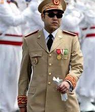 Photo of مريرت / جندي متقاعد متضرر يناشد القائد الأعلى لأركان الحرب للقوات المسلحة الملكية