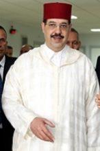 Photo of إقليم إفران / ملتمس إلى السيد عامل الإقليم