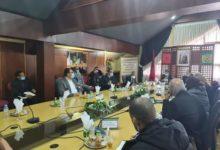 Photo of إفران / انعقاد برنامج بين الدولة وجهة فاس مكناس