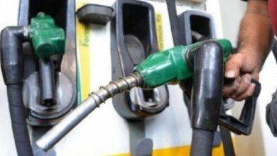 Photo of محطات الوقود تشتكي منافسة غير شريفة