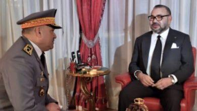 Photo of استعطاف مرفوع إلى القائد الأعلى للقوات المسلحة الملكية