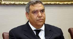 Photo of رسالة مفتوحة إلى  معالي وزير الداخلية
