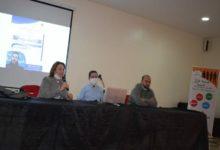 Photo of بركان / ندوة حول كيفية تأسيس التعاونيات