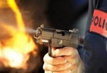 Photo of خنيفرة / عناصر الشرطة بمريرت تضطر إلى إطلاق رصاصة تحذيرية لتوقيف شخص أبدى مقاومة عنيفة