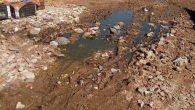 Photo of مريرت / غياب تنمية حقيقية .. شلل في المرفق العام وغش في الهيكلة