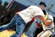 Photo of مدينة جرادة تهتز على وقع جريمة قتل