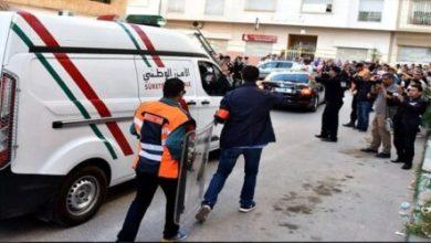 Photo of الرباط / فتح بحث قضائي في جريمة قتل راحت ضحيتها مسنة