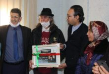 Photo of إعلاميون بالجهة الشرقية يعلقون على اعتزال الكاتب و الصحفي عبد القادر بوراص