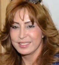 Photo of البرلمانية السابقة ذ. سليمة فرجي تقدم استقالتها من عضوية المجلس الجماعي لوجدة