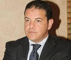 Photo of لماذا يخاف بن كيران   من النقابة المستقلة للصحافيين المغاربة ..؟