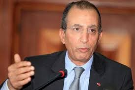 Photo of مصور صحفي يتعرض لاعتداء على أيدي منظمي  الحملة الانتخابية بمراكش