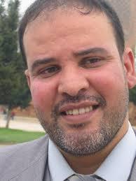 Photo of هل هذه هي الفرص الضائعة في المغرب السياسي الراهن ..؟!