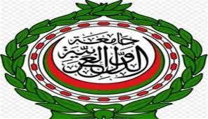 Photo of ماذا بقي ل. جامعة الدول العربية بعد اتضاح فشلها في القيام بوظائفها ..؟!
