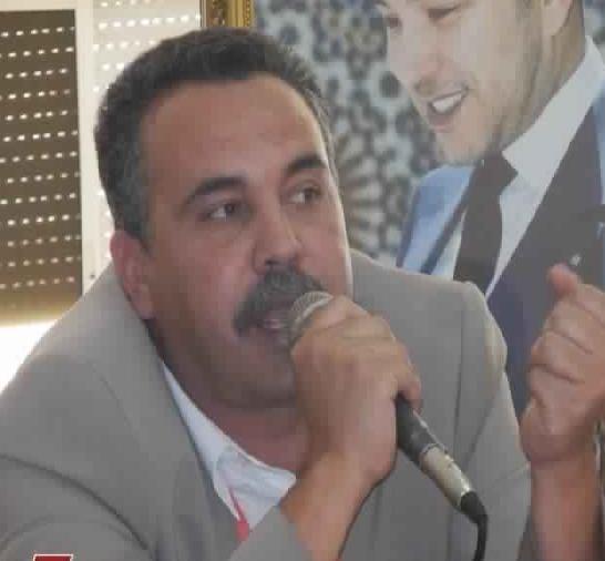 Photo of جريدة قلم الناس : 2015 سنة التألق والمتابعات القضائية