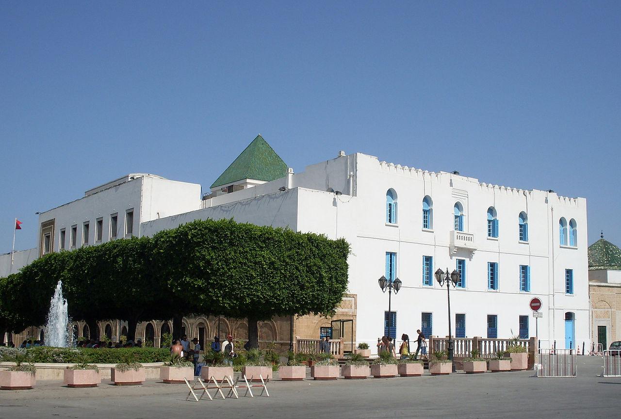 Photo of تدابير استثنائية للتقليص من كتلة أجور الموظفين في تونس