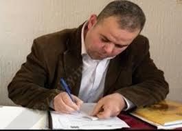 Photo of عادل فتحي يتحدث عن الهجرة و لا للينكسيت