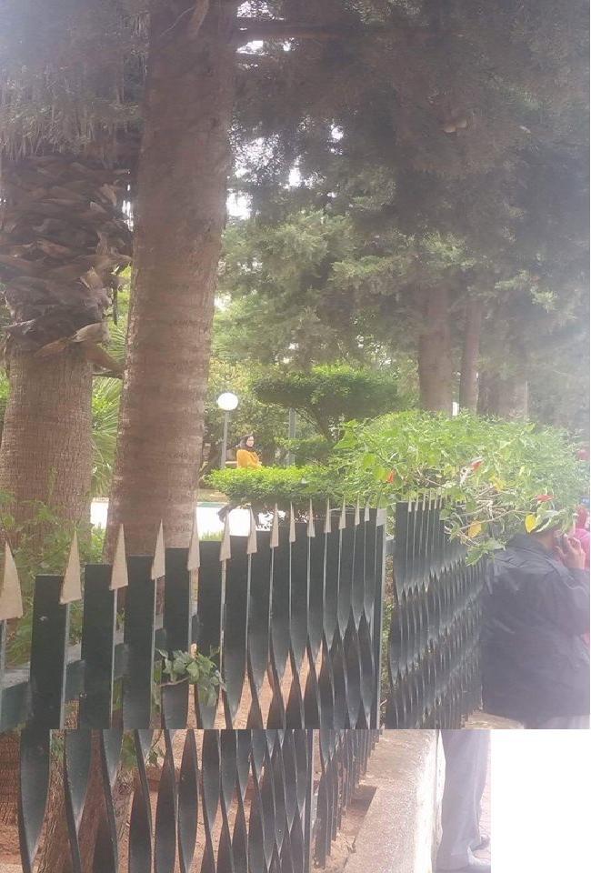 Photo of سكان مريرت ينتظرون فك طلاسم قضية  رئيسة الحمام دائرة اكلموس ومن معها