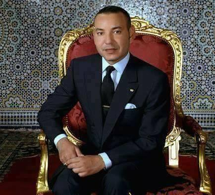 Photo of المغاربة والحكومة التي ينتظرون تشكيلها ..!