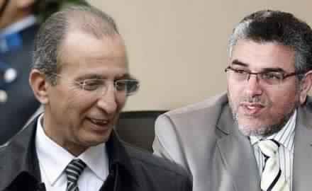 Photo of رسالة مفتوحة إلى السيدين وزير الداخلية و وزير العدل والحريات