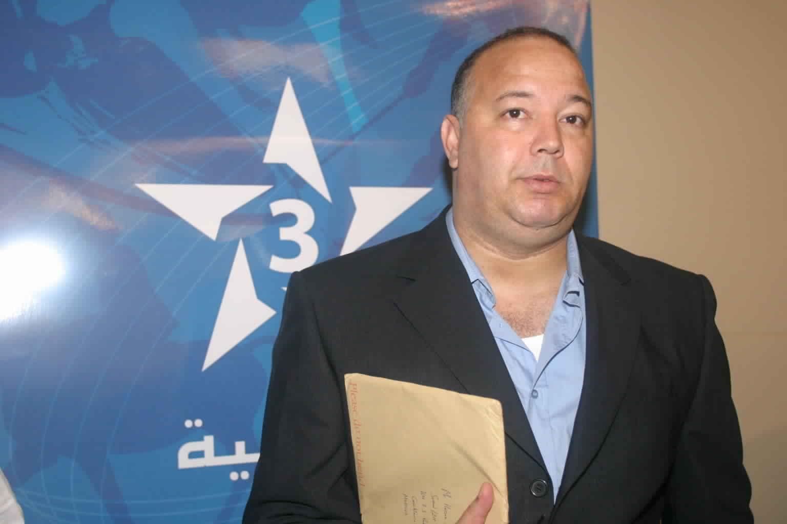 """Photo of برنامج """"حصيلة"""" في القناة الثالثة والحاجة إلى محللين رياضيين حقيقيين ..!"""