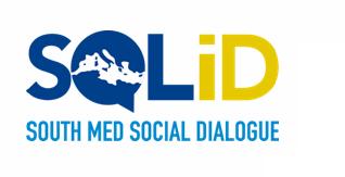 """Photo of مشروع  """"SOLID"""" لتعزيز الحوار الاجتماعي في جنوب المتوسط والحاجة إلى التزام أعضائه بأهدافه ..!"""