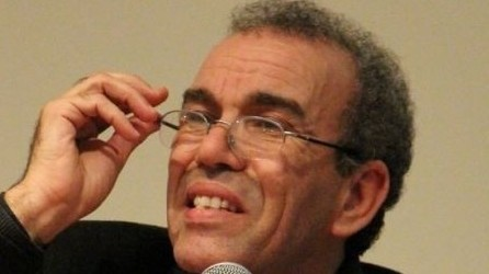 """Photo of أحمد عصيد و """"علمانيته"""""""