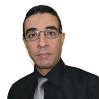 "Photo of ""الماتش مبيوع يا الخاوة ..!"""