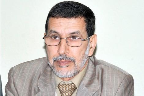 Photo of حكومة العثماني والرهان على مواجهة إكراهات المرحلة بالنهج الليبرالي المتوحش