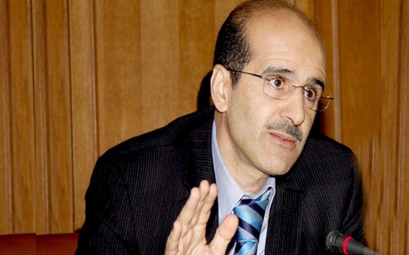 Photo of الهيئة الوطنية لتقييم تدبير الشأن المحلي ومحاربة الفساد تجر عمدة فاس إلى المحكمة