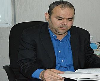 Photo of عادل فتحي يكتب عن تقرير الدبلوماسية الأمريكية لسنة 2017