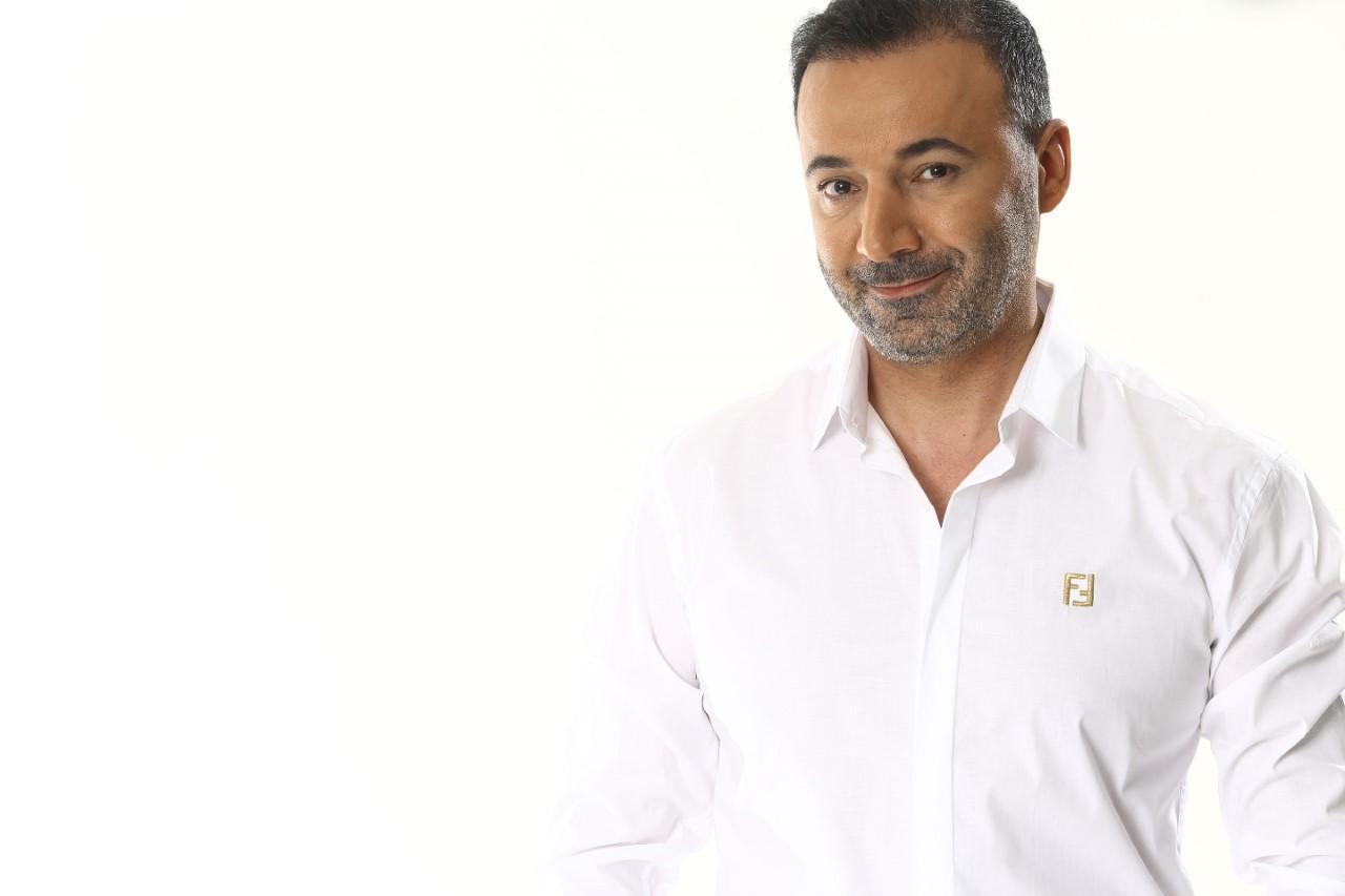 Photo of الدكتور طوني نصار يحصل على لقب طبيب التجميل الأول  لعام 2017