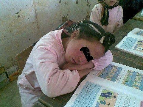 Photo of إضافة 60 دقيقة .. سوء تدبير للزمن المدرسي