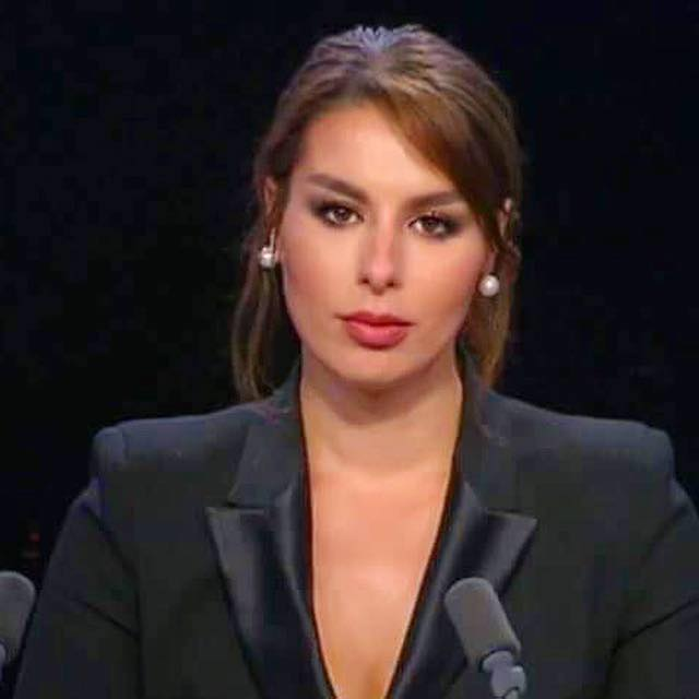 Photo of قناة 24 الفرنسية والتضليل الصحفي والإعلامي ضد المغرب إلى إشعار آخر  ..!