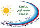"Photo of جامعة محمد الأول تتصدرت تصنيف ""شانج رنكين"" لسنة 2018"