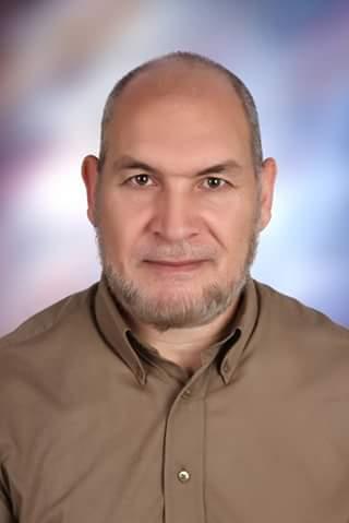 Photo of كشف النقاب عن مصاير الموجودات