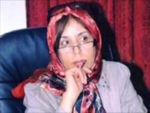 Photo of ذم الأنانية السلوك المقيت ..!