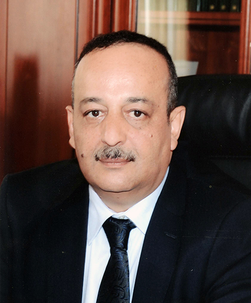 Photo of النقابة المستقلة للصحافيين المغاربة في لقاء جديد مع السيد وزير الثقافة والاتصال