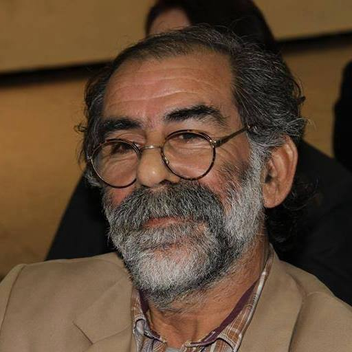 Photo of حفل تكريم الشاعر محمد شنوف