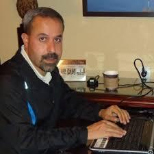 Photo of ما وراء مخطط التنمية بالكابـــــــلاج ..؟!