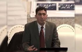 Photo of قاضي التحقيق يأمر بإخضاع الرئيس السابق للجماعة الترابية مريرت لتدابير الاعتقال الاحتياطي
