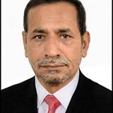 Photo of حوار مع البروفيسور العراقى محمد جياد الفتلاوى