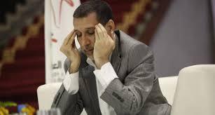 Photo of التعديل الحكومي المرتبك وإلغاء البيجيدي الانتقامي لوزارتي الاتصال والمجتمع المدني ..!