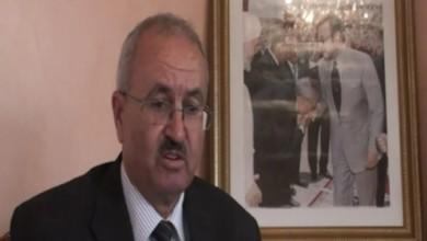 Photo of لقاء خاص مع السيد محمد البوعبدلاوي رئيس المجلس الإقليمي لجرادة