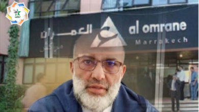 """Photo of العمران"""" تتماطل في تسليم مواطنين بقعهم منذ 5 سنوات وجماعة تسلطانت توضح"""