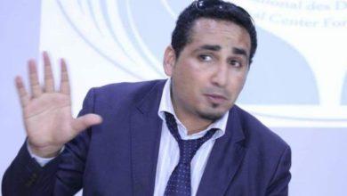 Photo of مراكش .. المحكمة تدين الحقوقي المديمي بـ 22 شهرا حبسا نافذا