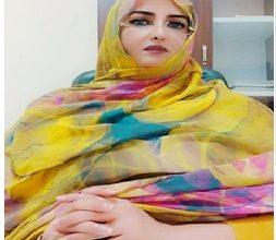 Photo of الموظفة في الجماعات الترابية (على ضوء ندوة بعنوان دور المرأة في التنمية المحلية)
