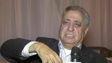 "Photo of ""شوف تيفي"" والاستخفاف بهيبة القضاء المغربي و وقاره في شخص النقيب السابق محمد زيــان"