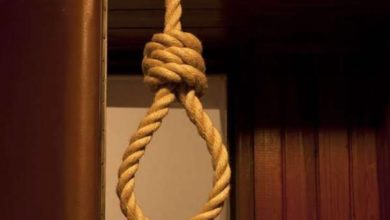 Photo of عاجل / انتحار امرأة بمدينة مريرت